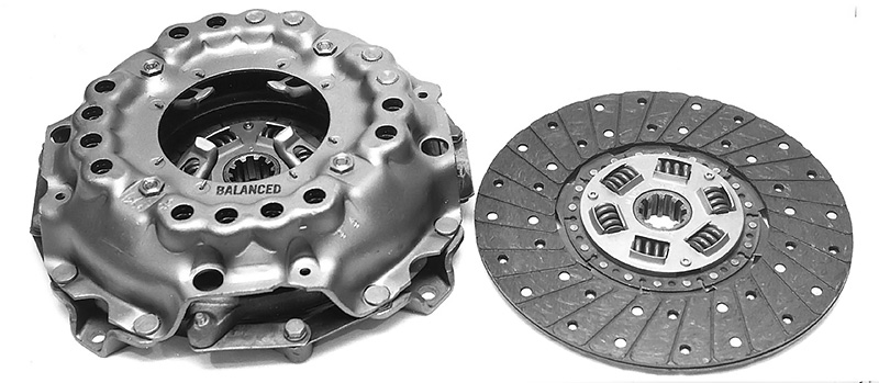 12-inch-push-type-clutch-Borg-and-Beck-2plate