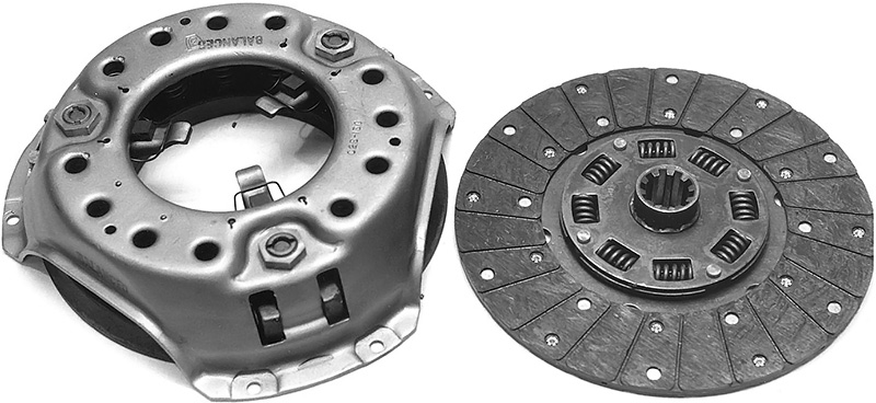 12-inch-push-type-clutch-Lipe-1