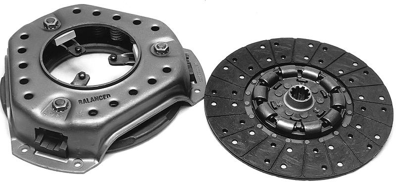 12-inch-push-type-clutch-Rockford