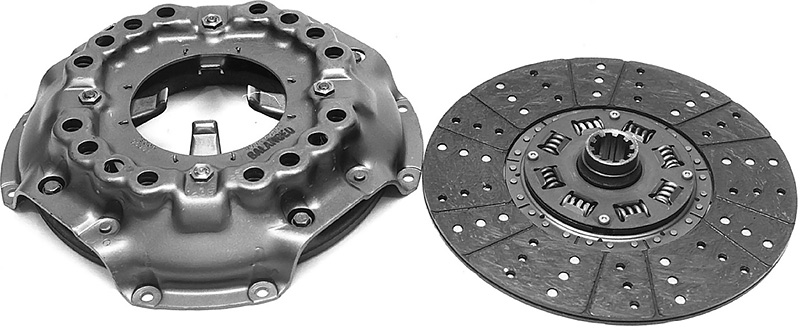 13-inch-push-type-clutch-Borg-and-Beck-1