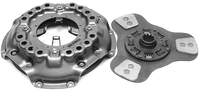 13-inch-push-type-clutch-Borg-and-Beck-2