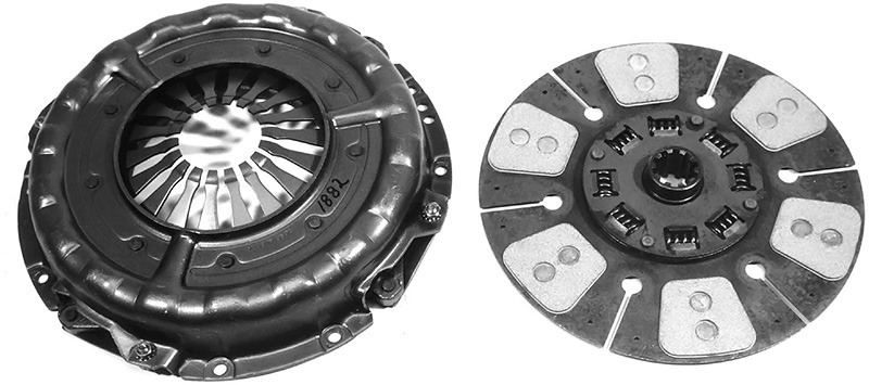 13-inch-push-type-clutch-Borg-and-Beck-3