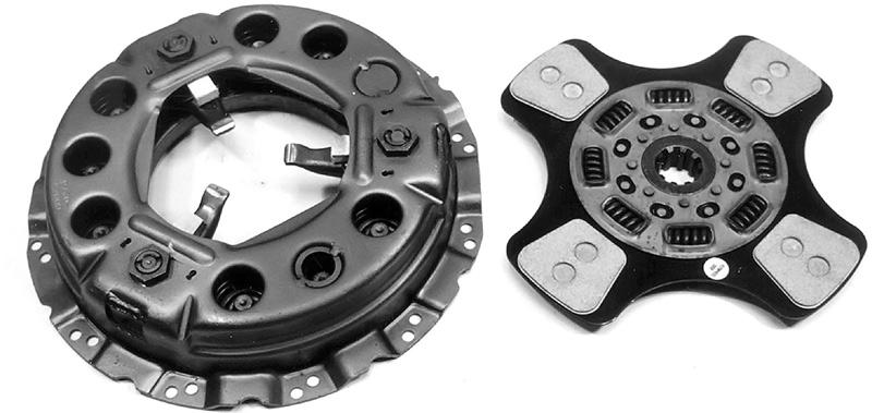 13-inch-push-type-clutch-Lipe-5