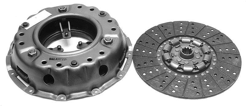 13-inch-push-type-clutch-Rockford