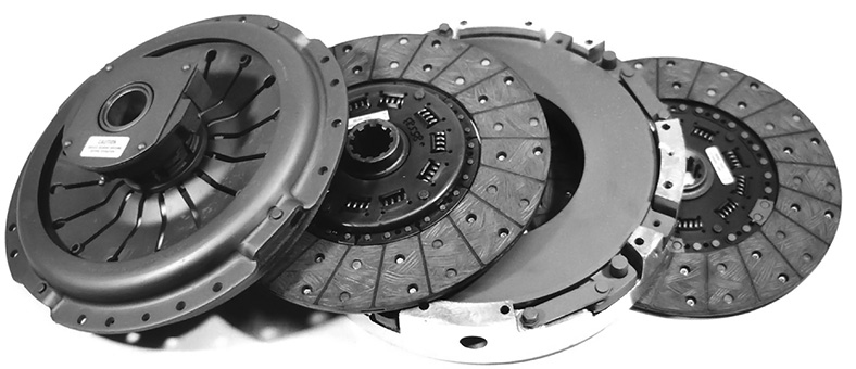 14-inch-pull-type-clutch-2-plate-Borg-and-Beck
