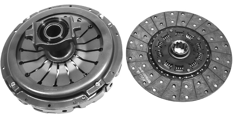 14-inch-pull-type-clutch-single-plate-Borg-and-Beck