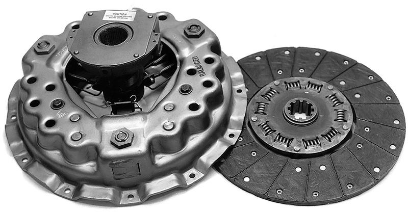 14-inch-pull-type-clutch-single-plate-Lipe