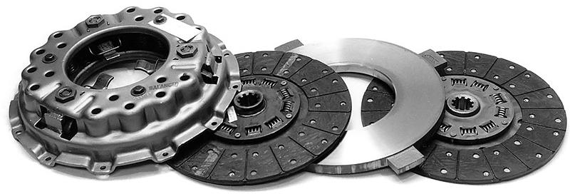 14-inch-push-type-clutch-2-plate-Lipe-1