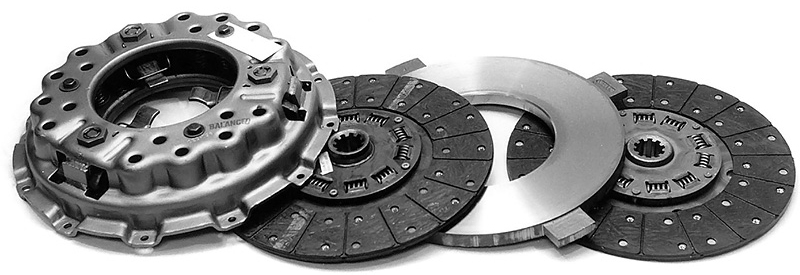 14-inch-push-type-clutch-2-plate-Lipe-4
