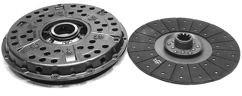 16-12-inch-push-type-clutch-FS