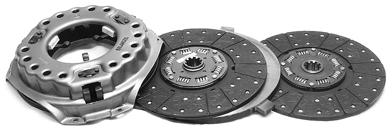 13-inch-push-type-clutch-2-plate-Lipe-1