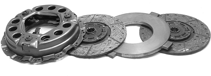 13-inch-push-type-clutch-2-plate-Lipe-3