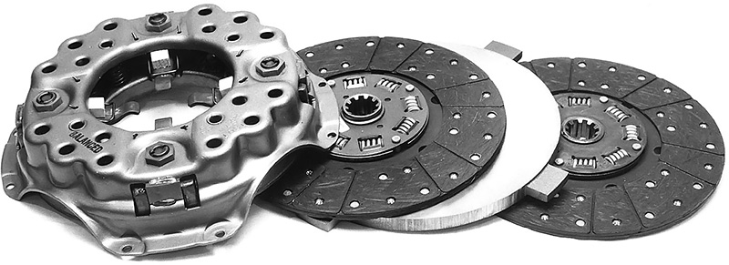 13-inch-push-type-clutch-2-plate-Lipe-5