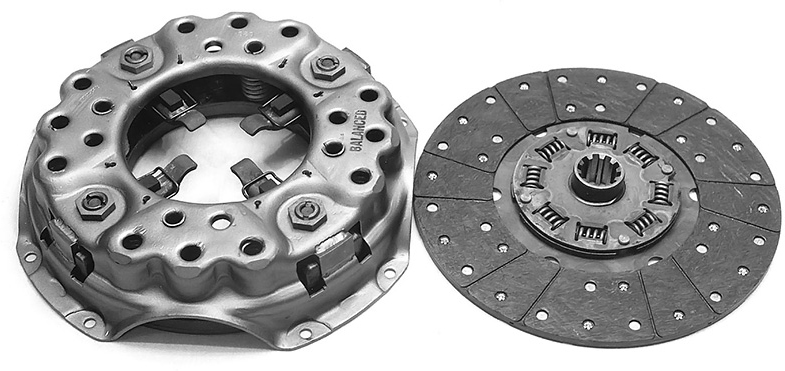 13-inch-push-type-clutch-Lipe-1