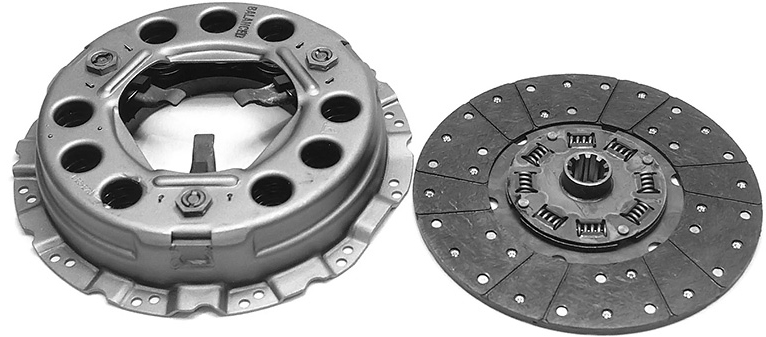 13-inch-push-type-clutch-Lipe-2