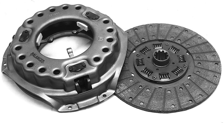 13-inch-push-type-clutch-Lipe-3