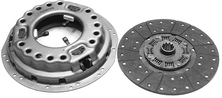 13-inch-push-type-clutch-Lipe-4