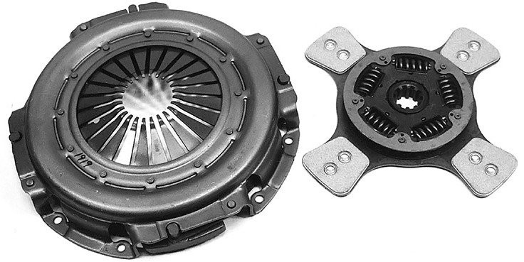 13-inch-push-type-clutch-Valeo