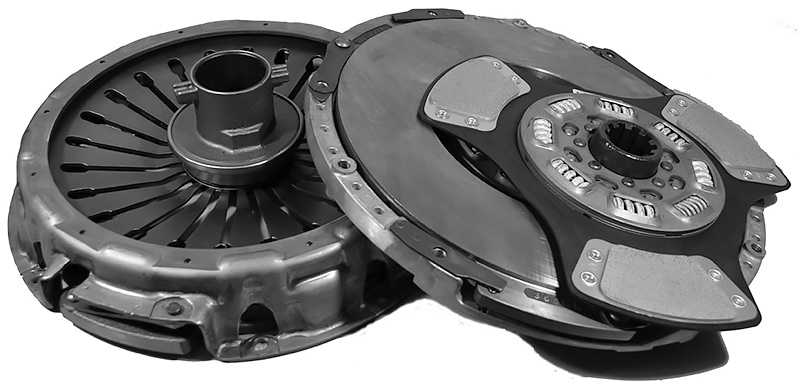 14-inch-pull-type-clutch-2-plate-eaton
