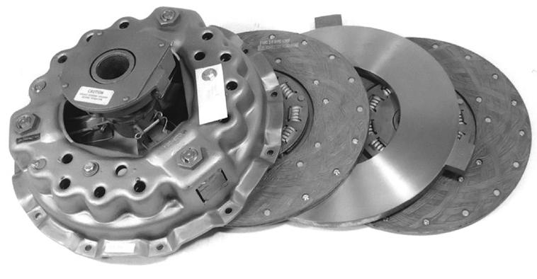 14-inch-pull-type-clutch-2-plate-Lipe