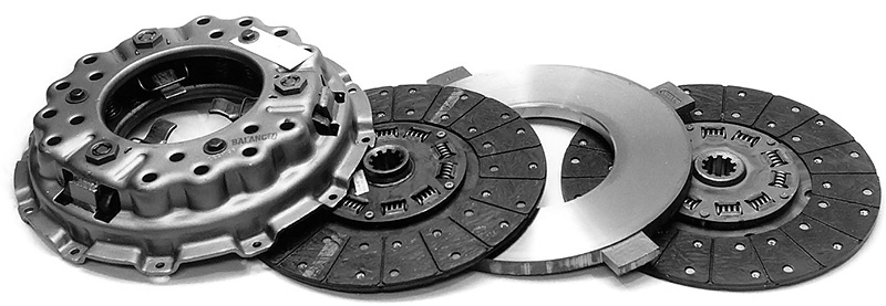 14-inch-push-type-clutch-2-plate-Lipe-2