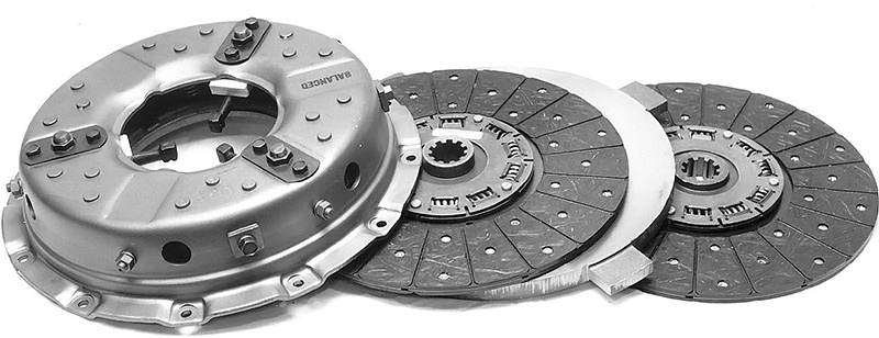 14-inch-push-type-clutch-2-plate-Long