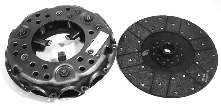 15-inch-push-type-clutch-Rockford