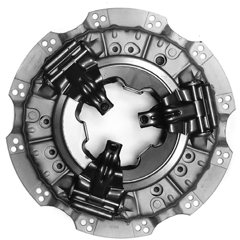 Angle-Ring-Type-Clutch-1